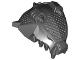 Part No: 92229  Name: Hero Factory Mask, Bear (Stringer)