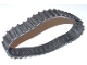 Part No: x1681  Name: Tread Large, Non-Technic (36 tread 'links')