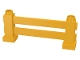 Part No: 31021  Name: Duplo Fence 1 x 6 x 2