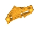 Part No: 53563  Name: Bionicle Piraka Arm Section with 2 Ball Joints