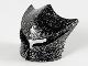 Part No: 48489  Name: Minifigure, Visor Fanciful for Vladek