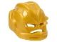 Part No: 15349  Name: Minifigure, Headgear Helmet Hero Factory (Rocka)