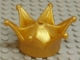 Part No: 42001  Name: Duplo Wear Crown, Closed Top