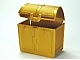Part No: 48036  Name: Duplo Treasure Chest Opening 2 x 3 x 3
