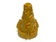 Part No: 64713  Name: Cone Spiral Jagged - Step Drill