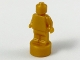 Part No: 90398  Name: Minifigure, Utensil Statuette / Trophy