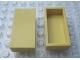 Part No: Mx1042A  Name: Modulex Tile 2 x 4 (no Internal Supports)