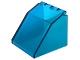 Part No: 2620  Name: Windscreen 4 x 4 x 3 Canopy