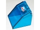 Part No: 2620pb03  Name: Windscreen 4 x 4 x 3 Canopy with Arctic Logo Pattern (Sticker) - Set 6575