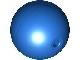 Part No: 54821  Name: Bionicle Zamor Sphere (Ball)