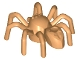 Part No: 29111  Name: Spider with Elongated Abdomen
