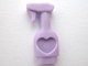 Part No: 92355b  Name: Friends Accessories Spray Bottle with Heart