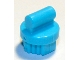 Part No: 92355h  Name: Friends Accessories Brush Round, Small