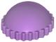 Part No: 41334  Name: Minifigure, Headgear Cap, Knit