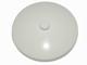 Part No: 3960  Name: Dish 4 x 4 Inverted (Radar)