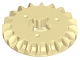 Lot ID: 80972649  Part No: 32198  Name: Technic, Gear 20 Tooth Bevel