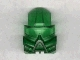 Lot ID: 175098709  Part No: 32571  Name: Bionicle Mask Kaukau