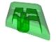 Part No: 35649  Name: Tile, Modified 1 x 2 Diamond Shaped