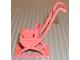 Part No: 33075  Name: Scala Baby Stroller