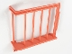 Part No: 6697  Name: Scala Spiral Staircase Railing Top