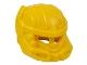 Part No: 15346  Name: Minifigure, Headgear Helmet Hero Factory (Evo)