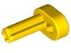 Part No: 2853  Name: Technic Engine Crankshaft