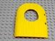 Part No: 31067  Name: Duplo Door 1 x 4 x 4 2/3 Cave