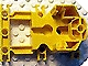 Part No: 32225  Name: Znap Grid Motor Holder