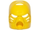 Part No: 32505  Name: Bionicle Mask Hau