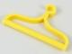 Part No: 33016  Name: Scala Utensil Clothes Hanger