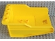 Part No: 47540  Name: Duplo Dump Truck Small Container
