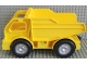 Part No: 47540c01  Name: Duplo Dump Truck Small