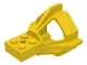 Part No: 6040  Name: Propeller Housing