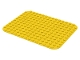 Part No: 6851  Name: Duplo, Baseplate 12 x 16