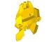 Part No: 87820  Name: Hero Factory Shield, Type 1