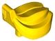 Part No: 89278  Name: Duplo Food Bananas