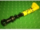 Part No: 95292c01  Name: Technic, Shock Absorber 9.5L, Complete Assembly (Extra Hard Spring)