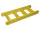 Part No: x1118  Name: Duplo Ladder 4 Rung