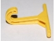 Part No: x1582  Name: Duplo Hook Long with Cross Bar