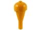 Part No: 33120  Name: Ice Cream Cone with Ice Cream