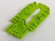 Part No: 32306  Name: Technic Wheel Holder 7 x 3