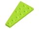 LEGO Part #54383