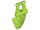 Part No: 92222  Name: Hero Factory Shield with Handle for Clip