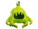 Part No: 95204pb01  Name: Clinger (Alien Invader)