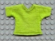 Part No: x28  Name: Scala, Clothes Male T-Shirt