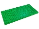 Part No: 6821b  Name: Scala Baseplate 44 x 22 with 8 holes