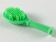Part No: x16  Name: Scala Utensil Hairbrush