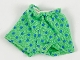 Part No: x25  Name: Scala, Clothes Male Boxer Shorts