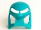 Part No: 32565  Name: Bionicle Mask Miru