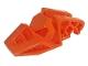 Part No: 32165  Name: Technic Block 3 x 6 x 1 & 2/3